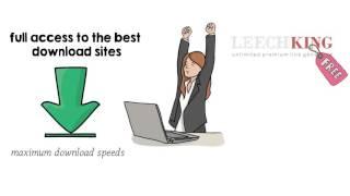 premium link genretrore - Free video search site - Findclip Net