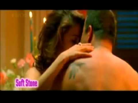 Current Song Image Bollywood Masala Hot Bed Scene