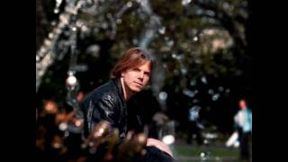 JOEY TEMPEST - Losers