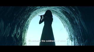 "KOTO ""謡-UTAI-"" (Official Music Clip)"
