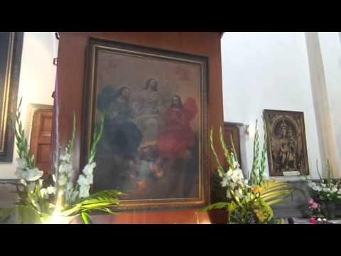Храм святого пантелеймона в москва