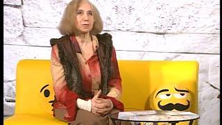 Алла Рубина   Программа «Мозаика»   ООДТРК   24.03.16