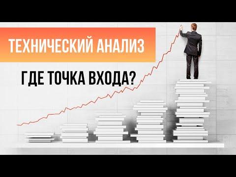 Торговля на бинарных опционах с минимальным депозитом