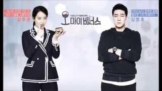 Oh My Venus/오 마이 비너스[Teaser][KBS2][Kdrama]
