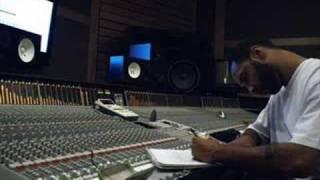 Joe Budden - Who Killed Hip Hop (Parts 1 & 2)