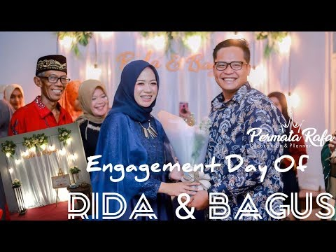 mp4 Decoration Engagement Day, download Decoration Engagement Day video klip Decoration Engagement Day