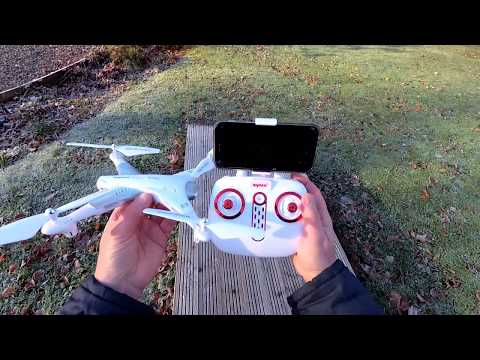 syma-z3-beginner-optical-positioning-altitude-hold-wifi-fpv-folding-drone
