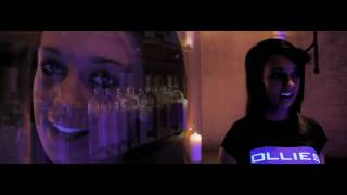 Ollies Skerries - Riverdance