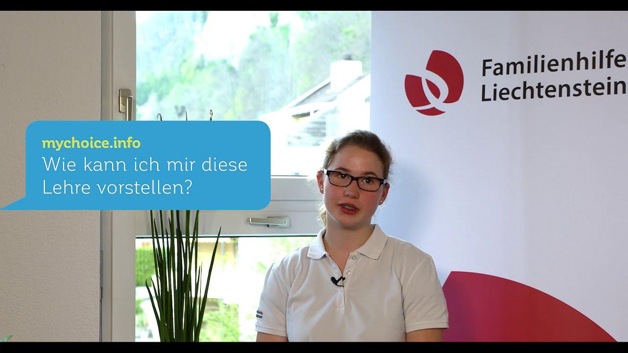 Story Fachfrau Gesundheit FZ