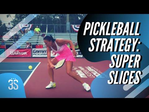 Super Slices