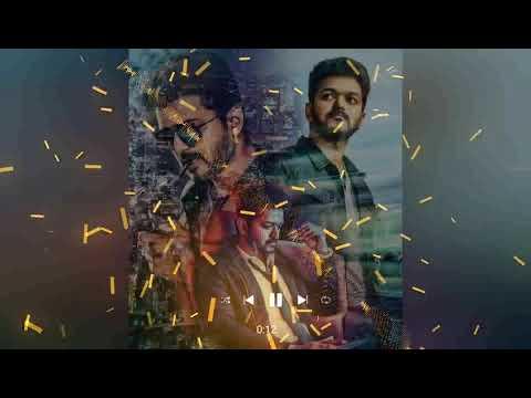 Download Spectrum status sarkar remix in Tamil WhatsApp status Vijay 62 special HD Mp4 3GP Video and MP3