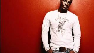 Akon ft Ludacris   Drop Down