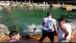 assalto-alla-reggia-tuffi-e-giochi-nelle-piscine
