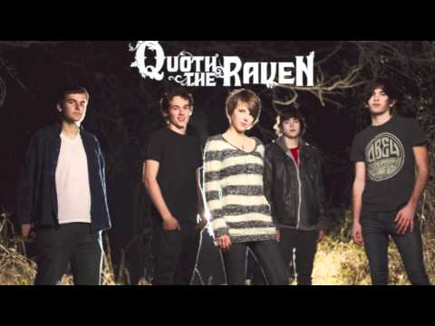 Quoth the Raven - Unison