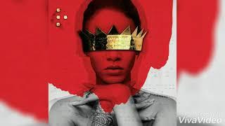 Rihanna Pose Eva Shaw Remix (Original Music)