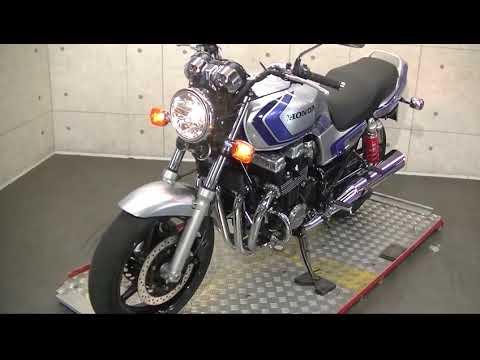 CB750/ホンダ 750cc 神奈川県 リバースオート相模原