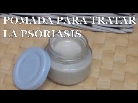 Vivir bien sobre la psoriasis 2014 vídeos