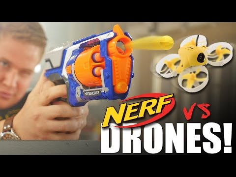 nerf-vs-inductrix-fpv--flite-test