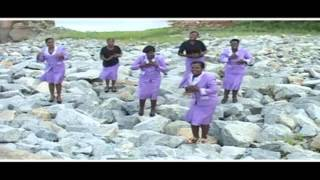 Konke Kuhamba kahle by Shongwe and Khuphuka Saved Group