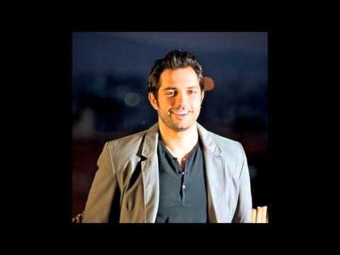 sufyanhindi's Video 163385221332 teXs_SEklzY