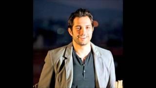 محمد باش - سكنتي بقلبي تحميل MP3