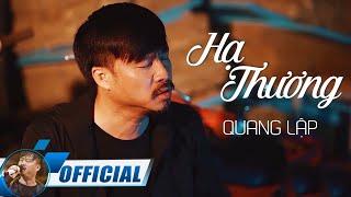 ha-thuong-quang-lap-nhac-vang-tru-tinh-mv