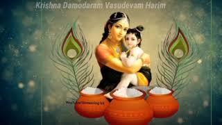 Janmashtami Whatsapp Status 2020 | Krishna New Status| Krishna Janmashtami Whatsapp Status| कृष्णा - Download this Video in MP3, M4A, WEBM, MP4, 3GP