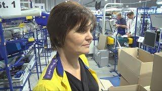 Працівниця Leoni pозповіла, як насправді працюється на німецькому заводі