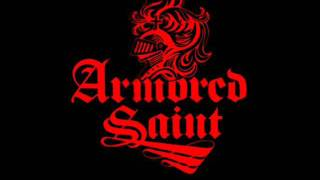Armored Saint - The Laugh