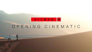 Trailer - Filmato di apertura ITA