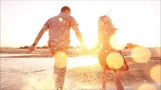 Alex Skrindo - Get Up Again (Feat. Axol)