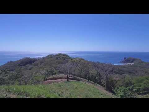 Los Cerros de Maderas Lot 4