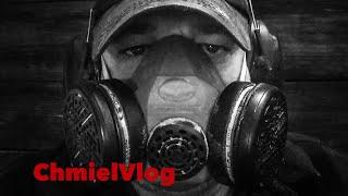 ChmielVlog – niby stan nadzwyczajny, gotowość na straty uboczne.