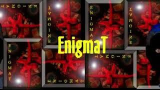 Faithless feat  Zoe Johnston – Crazy English Summer {Maor Levi Remix} {C! U!!T From Myon Set}–enTc