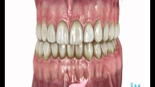 Hábitos de salud bucodental. Clinica dental DeltaDent.