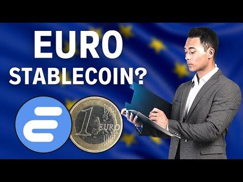 Padauginkite bitcoin