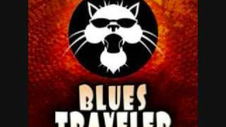 Blues Traveler What Remains