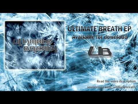 Ultimate Breath EP 2011 (Download)