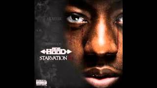Save Us Ace Hood feat. Betty Wright || Starvation 3 ||