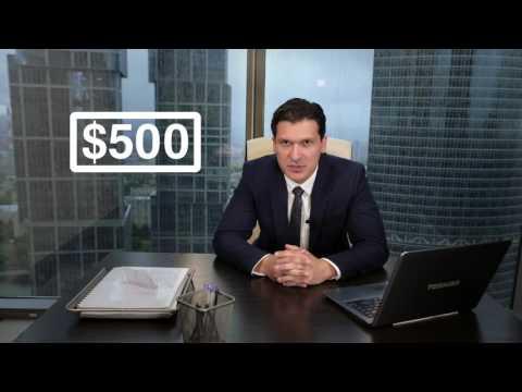 Заработок денег в интернете печатая коды
