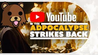 The Adpocalypse is WORSE THAN EVER? - The Know