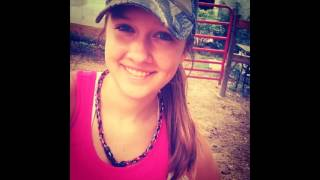 Let There Be Cowgirls ♥ -Chris Cagle