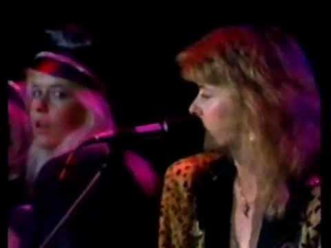 Suzi Quatro - Lipstick (Live 1989)