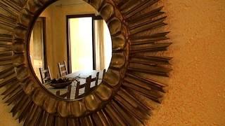 Video del alojamiento Can Borrellet