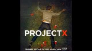 Project X | Soundtrack 11 | Dr. Dre and Snoop Dogg | The Next Episode || HD