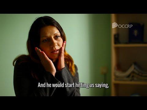 Sesso video Gobozov