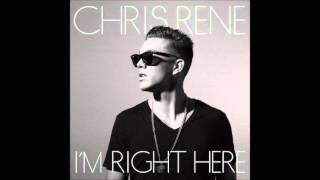 Chris Rene - Tidal Wave (Bonus Track) [I'm Right Here EP]