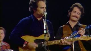 """Merle Haggard – """"Lonesome Fugitive"""" [Live from Austin, TX]"""