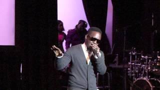M.I ft. Waje - One Naira (NEA 2010)