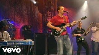Dave Matthews Band - Louisiana Bayou (Live At Red Rocks)